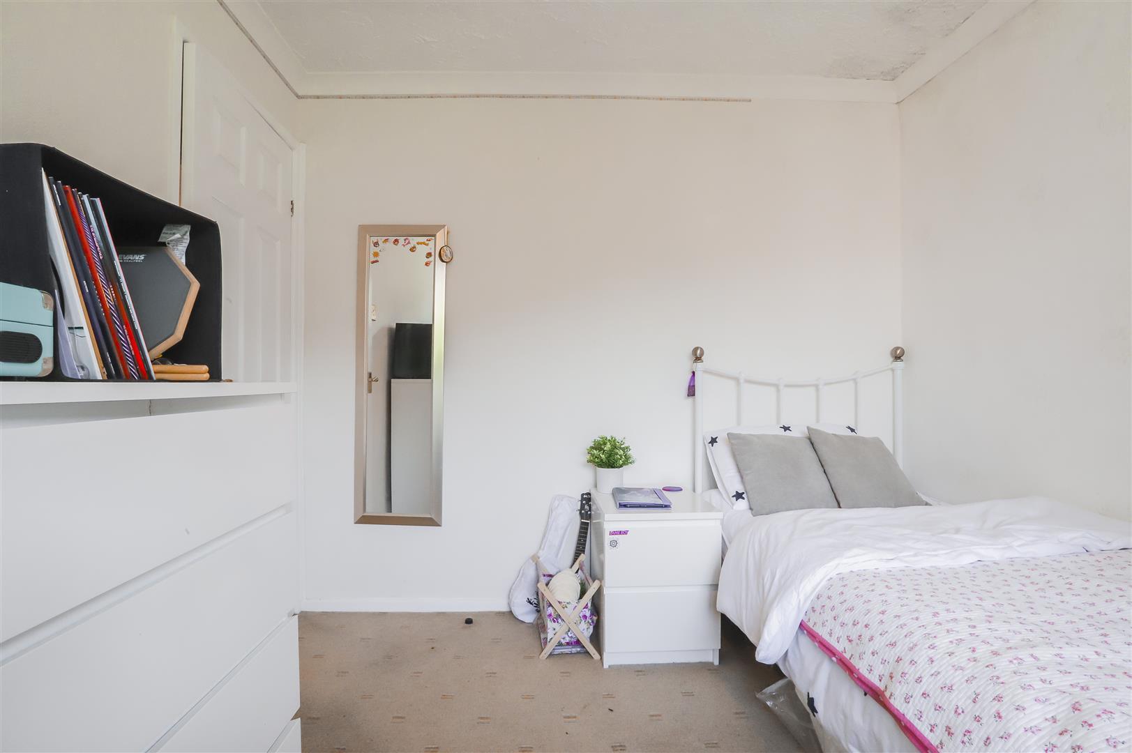 4 Bedroom Semi Detached Bungalow For Sale - Image 41